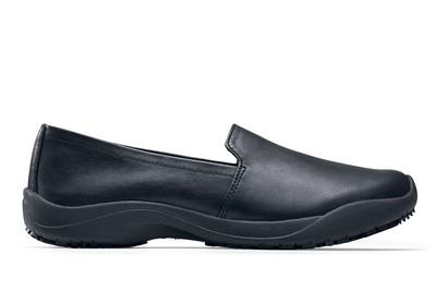 Zero Drop Work Boots